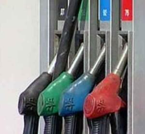 Опять слили бензин на ВАЗ 2107?